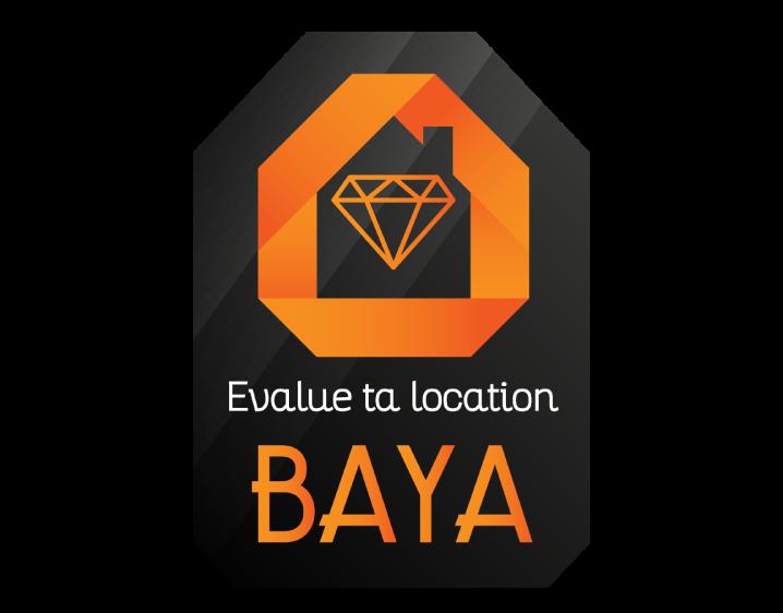 BAYA-wellcom