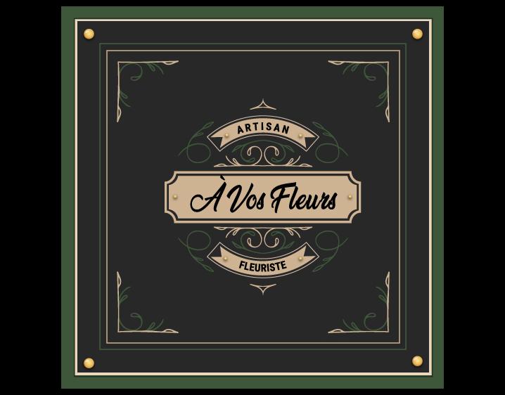 a-vos-fleurs-wellcom