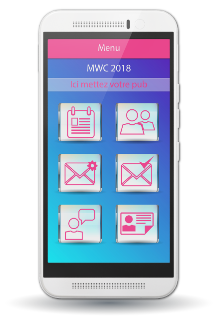 app-1-wellcom