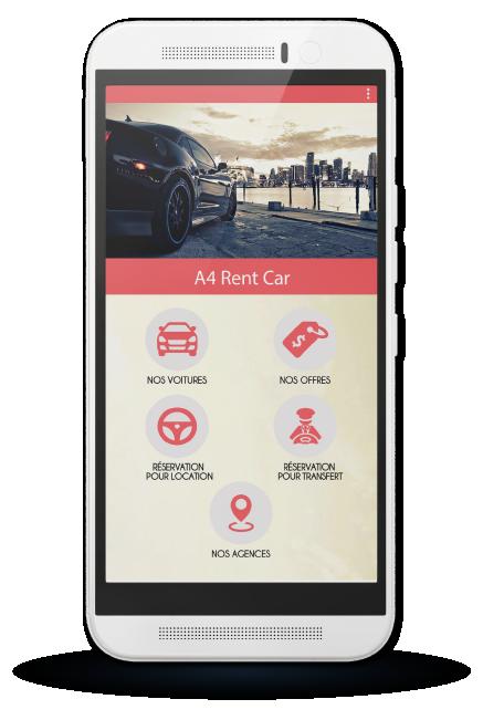 app-3-wellcom