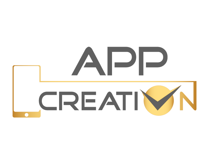 app-creation-wellcom