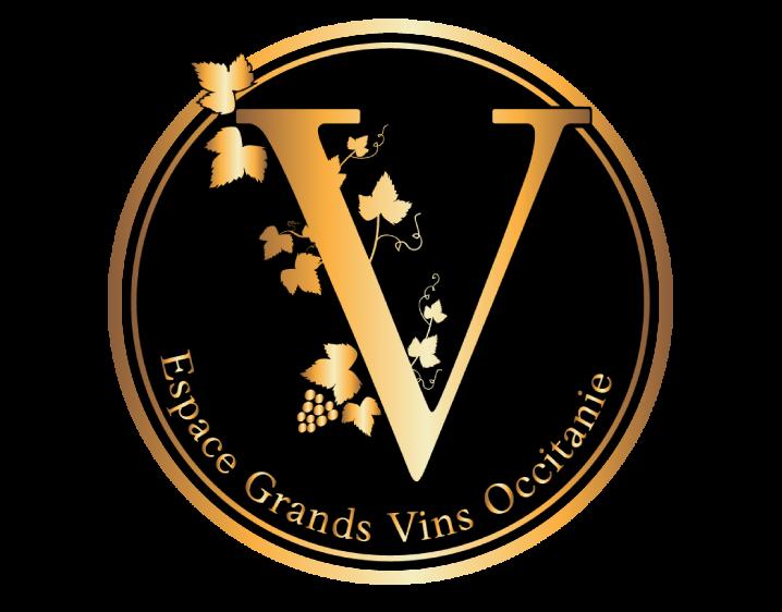 espace-grands-vins-occitanie-4-wellcom
