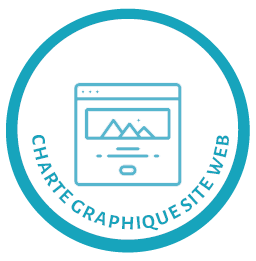 graphic-icone-10