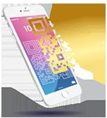 icone-QR-com-wellcom