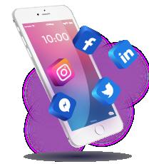 icone-Réseaux-Sociaux-wellcom