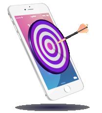 icone-SEO-wellcom