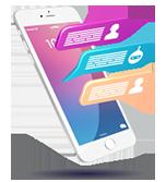 icone-msg-wellcom