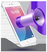icone-pushs-vocaux-wellcom