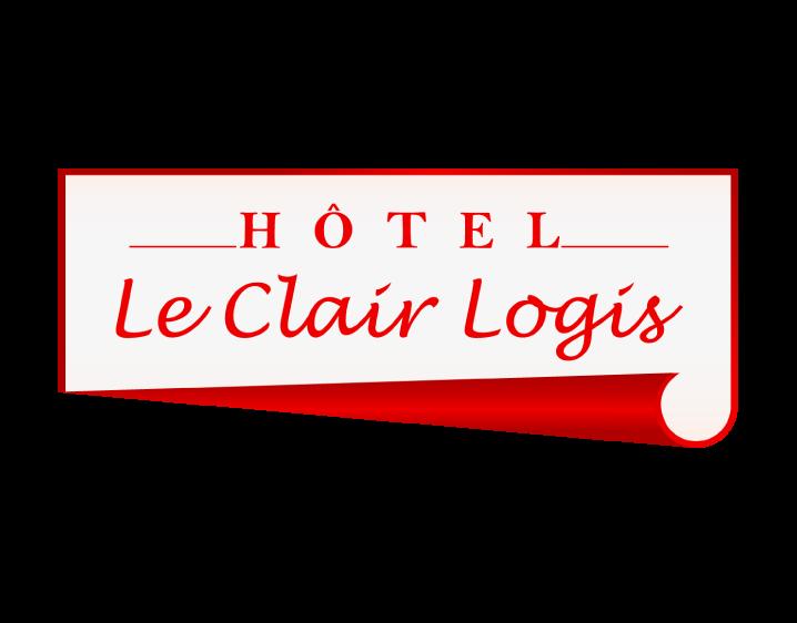 le-clair-logis-wellcom