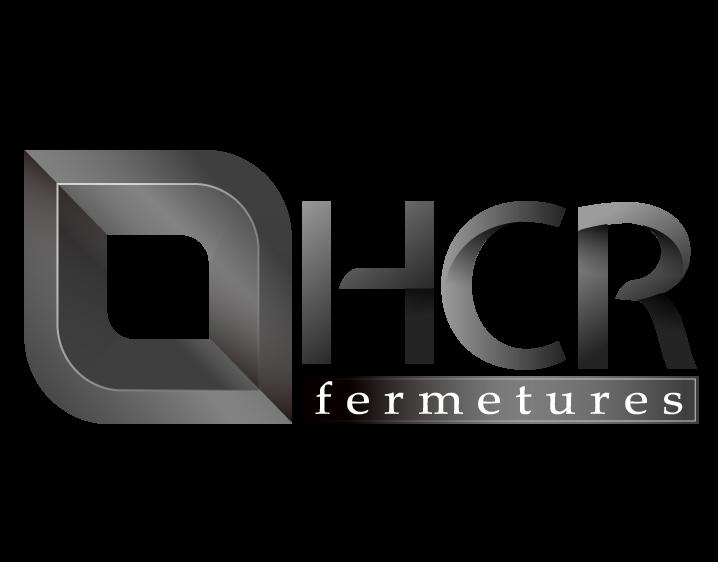 logo-hcr-wellcom
