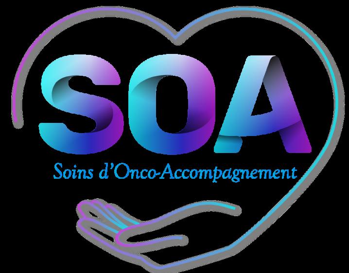 logo-soa-wellcom