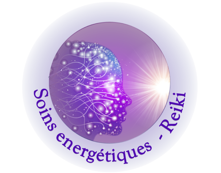 logo-soins-wellcom