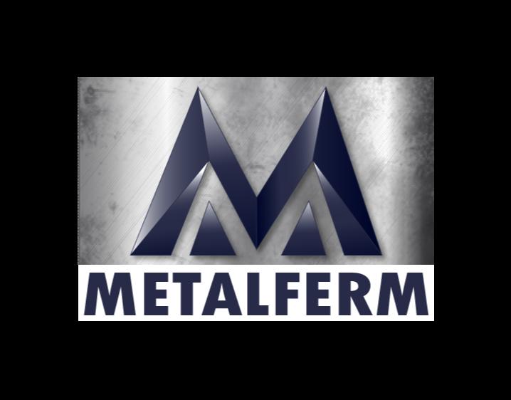 metalferm-wellcom