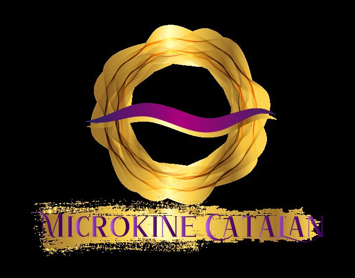 microkiné-wellcom