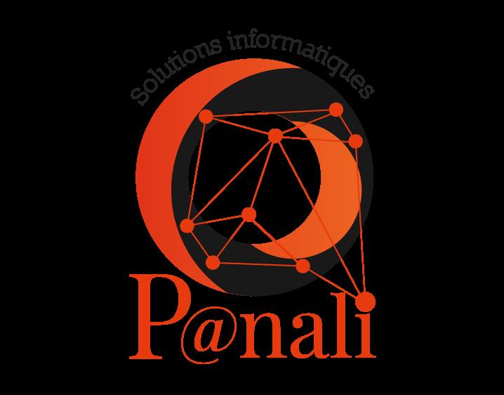 panali-wellcom