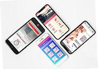 phone-wellcom1