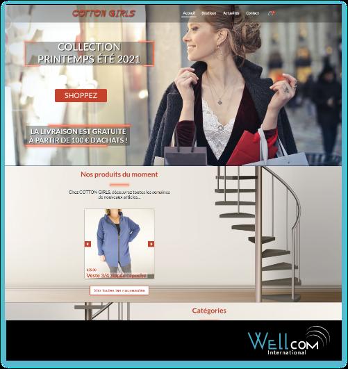 site7-wellcom